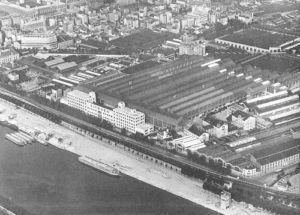 citroen_hystory_7_zavod_sitroen_1935